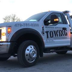 Springdale Towing Service