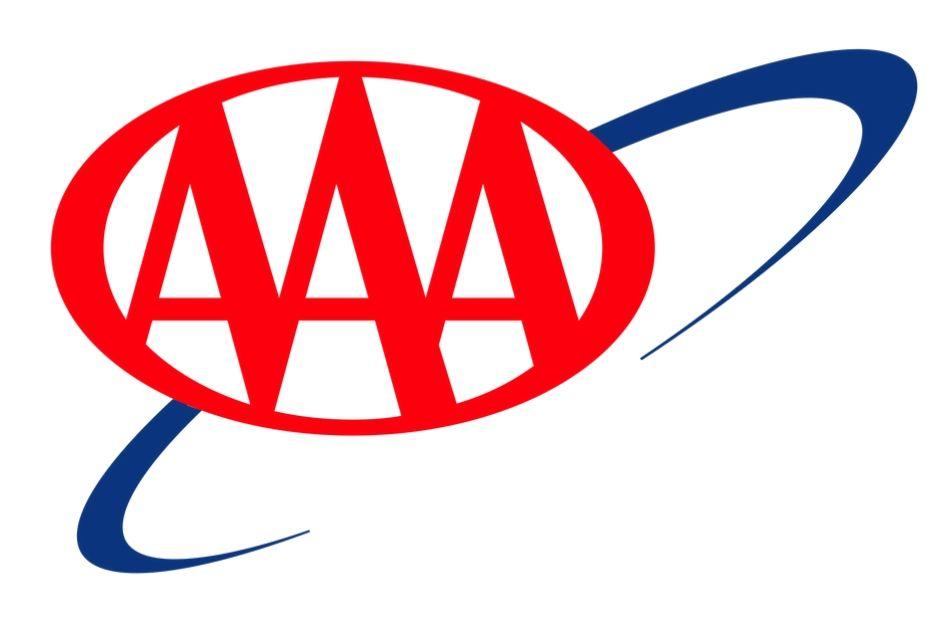 AAA Towing