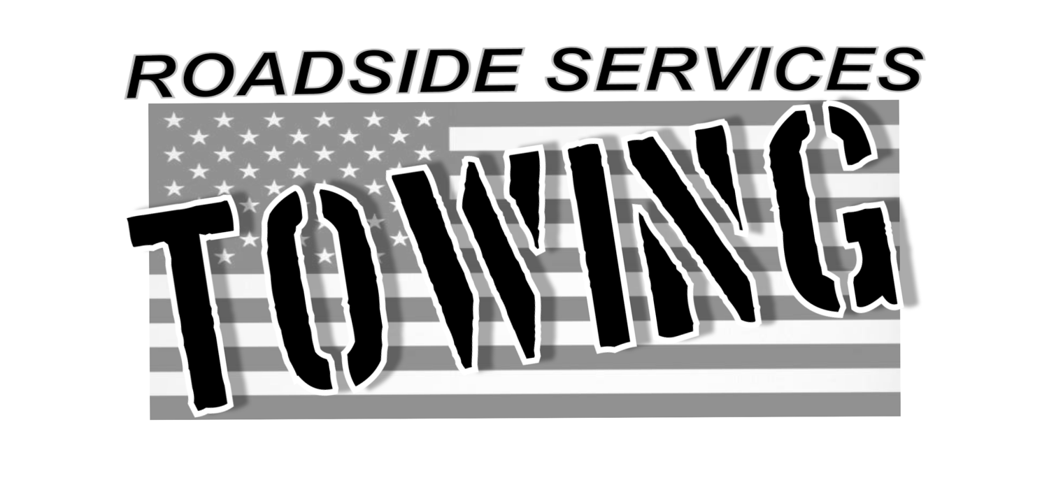https://roadsideservicestowing.com/wp-content/uploads/2021/06/cropped-RoadsideServicesA_AR.png